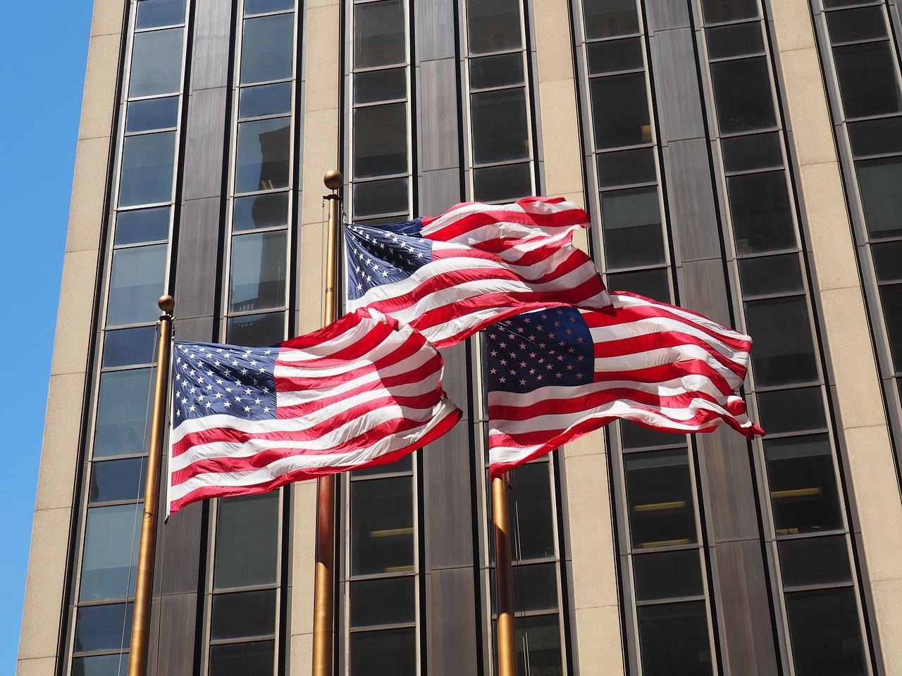 Zakupy z USA – nowe możliwości, nowe produkty