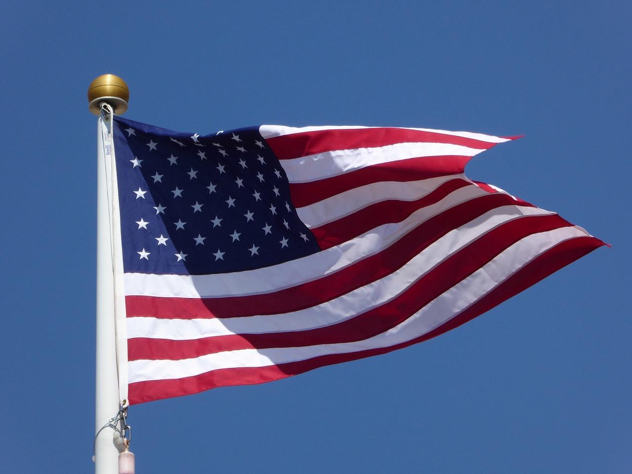 Czy należy czytać regulamin sklepów wysyłających towar z USA?